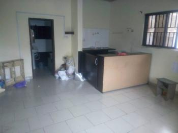 Luxurious Studio Flat, Off Admiralty Way., Lekki Phase 1, Lekki, Lagos, Self Contained (single Rooms) for Rent