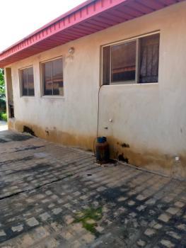 3 Nos of 2 Bedrooms Flat, Kemta Housing Estate, Abeokuta South, Ogun, Flat / Apartment for Sale