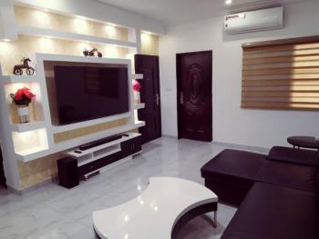 3 Bedroom Apartment, Oral Estate, Ikota, Lekki, Lagos, Flat Short Let