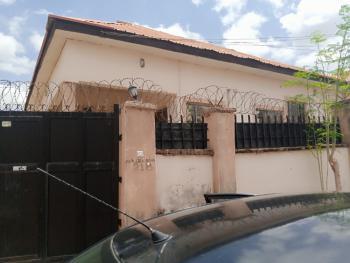 3 Bedroom Detached Duplex, Prince and Princess Estate, Kaura, Abuja, Detached Bungalow for Sale
