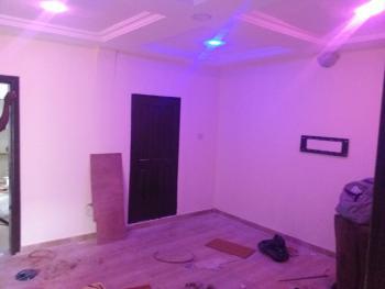 Lovely 1 Bedroom Mini Flat with 2 Toilets., Yeye Olofin, Lekki Phase 1, Lekki, Lagos, Mini Flat for Rent