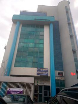 Office Space., Allen, Ikeja, Lagos, Office Space for Rent