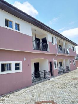 a Brand New 3 Bedroom Flat., By Leadforte School, Awoyaya, Ibeju Lekki, Lagos, Flat for Rent