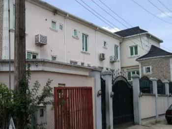 Functional 26 Rooms Hotel Sitting on 620sqm, Akoka, Yaba, Lagos, Hotel / Guest House for Sale