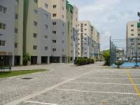 Brand New And Well Finished 3 Bedroom Flat With Boys Quarters, Lekki Phase 1, Lekki, Lagos, 3 Bedroom, 4 Toilets, 3 Baths Flat / Apartment For Rent