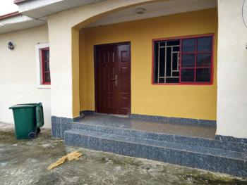 Semidetached 2 Bedroom Bungalow, Trademoore Estate Airport, Lugbe District, Abuja, Semi-detached Bungalow for Sale