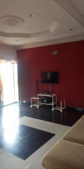 3 Bedroom Bungalow, Very Close to Access, Magboro, Ogun, House for Sale