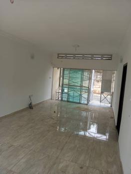 Very Lovely 2 Bedroom Flat., Off Rasaq Balogun, Via Adeniran Ogunsanya,, Adeniran Ogunsanya, Surulere, Lagos, Flat for Rent