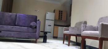 Tastefully Furnished 1 Bedroom Apartment Available, Oniru, Victoria Island (vi), Lagos, Mini Flat Short Let