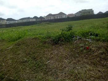 Available 450sqm, Beachwood Estate, Bogije, Ibeju Lekki, Lagos, Residential Land for Sale