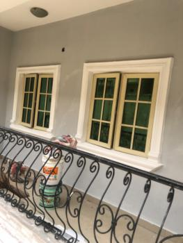 4 Bedroom Shared Apartment in Good Home Estate., Good Home Estate Okera Nla Along Badore Road., Badore, Ajah, Lagos, Self Contained (single Rooms) for Rent