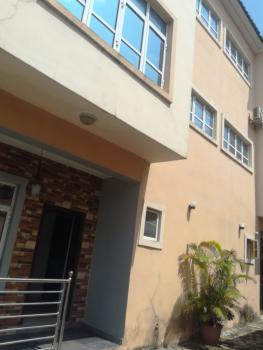 Room Shared Apartment, Bera Estate, Lekki Phase 2, Lekki, Lagos, Self Contained (single Rooms) for Rent