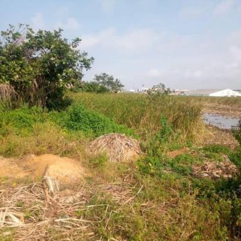 12 Plots of Land, Lekki Epe Expressway, Ilasan, Lekki, Lagos, Mixed-use Land for Sale