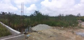 Prime Land, Sangotedo, Ajah, Lagos, Residential Land for Sale
