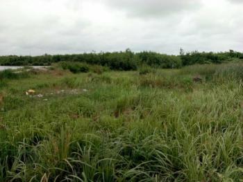 10 Plots of Land, Lekki Epe Expressway, Ikota, Lekki, Lagos, Mixed-use Land for Sale