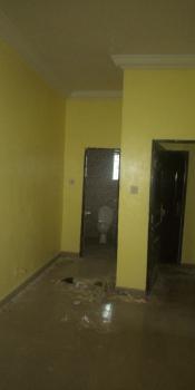 2 Bedroom Flat., Magboro, Ogun, Flat for Rent