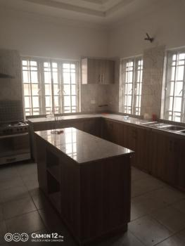 Luxury 4 Bedroom Terrace Duplex +bq., Cooplag Estate Off Orchid Road Close to 2nd Toll Gate., Lekki Expressway, Lekki, Lagos, Terraced Duplex for Rent