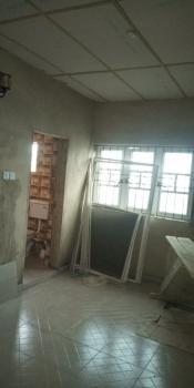 2 Bedroom Flat., Magboro, Magboro, Ogun, Flat for Rent
