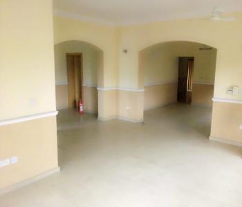 Detached House Comprising of 4 Nos. 2 Bedroom & 1 No. 4 Bedroom Flat, Off Commercial Avenue, Yaba, Lagos, Detached Duplex for Sale