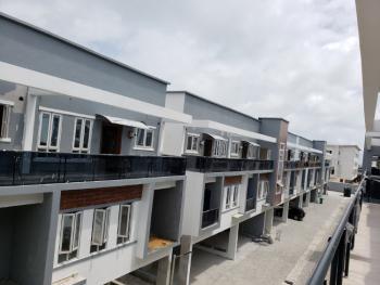 2 Bedroom Maisonette, Ikate Elegushi, Lekki, Lagos, Mini Flat for Sale