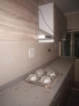 3 Bedrooms Luxuries Apartments, Bourdillion Road, Old Ikoyi, Ikoyi, Lagos, Block of Flats for Sale