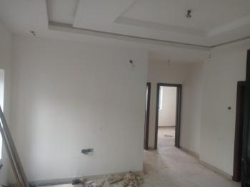 Newly Built 2 Bedroom Flat, Via Modupe Roundabout, Ogba, Ikeja, Lagos, Flat for Rent