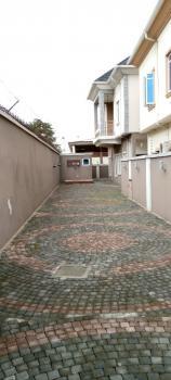 Brand New Fully Detached 5 Bedroom Duplex., Off Emmanuel Keshi, Magodo Gra 2, Gra, Magodo, Lagos, Detached Duplex for Sale