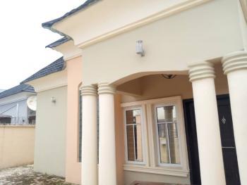 Luxury 3 Bedroom Bungalow, Abraham Adesanya, Ajah, Lagos, Detached Bungalow for Sale