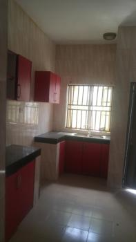 Very Spacious and Neat 3 Bedrooms Flat, Good Homes Estate, Ado, Ajah, Lagos, Flat for Rent