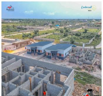 Land with C of O, Camberwall Courts Phase2 Estate, Sangotedo, Ajah, Lagos, Residential Land for Sale