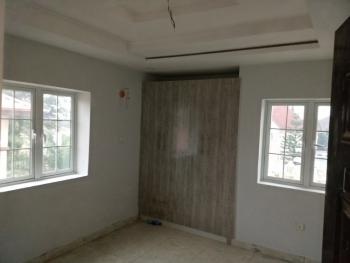 Standard 2 Bedrooms Apartment, Off 4th Avenue, Gwarinpa, Abuja, Mini Flat for Rent