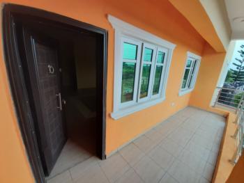 Luxury 3 Bedroom En-suite Flat, Sangotedo, Ajah, Lagos, Flat for Rent