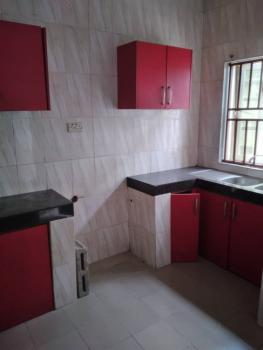 Shared Apartment, Good Home Estate, Ado, Ajah, Lagos, Self Contained (single Rooms) for Rent