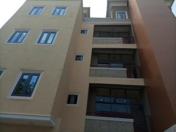 a Luxury Well Finished 6 Nos of 3 Bedrooms Flat and a Room Bq, Oniru, Victoria Island (vi), Lagos, Flat for Rent