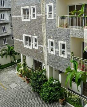 3 Bedrooms Flat, Banana Island, Ikoyi, Lagos, Flat / Apartment for Rent