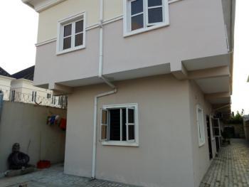 1 Bedroom Mini Flat (a Bedroom and a Sitting Room), Ologolo Roadd., Ologolo, Lekki, Lagos, Mini Flat for Rent