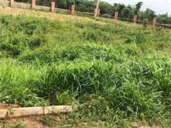 Land, Festac, Amuwo Odofin, Lagos, Mixed-use Land for Sale