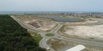 Land, Twin Lakes., Lekki Expressway, Lekki, Lagos, Residential Land for Sale