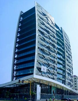 Grade a  Office and Retail Spaces., Old Ikoyi, Ikoyi, Lagos, Office Space for Rent