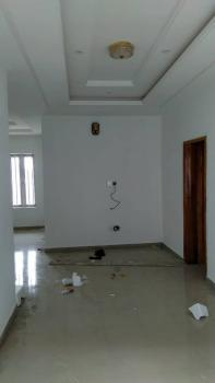Tastefully Finished All Ensuite 2 Bedroom Apartment in a Serene Estate, Theranex Estate., Olokonla, Ajah, Lagos, Flat for Rent