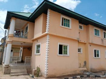 4 Flat, Ekae, Benin, Oredo, Edo, Block of Flats for Sale