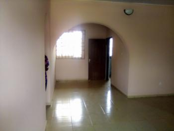 Pay and Move in, Cheap 2 Bedrooms, Dawaki Extension, News Engineering, Gwarinpa, Abuja, Flat for Rent