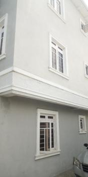 Shared Apartment, Sea Side Estate, Badore, Ajah, Lagos, Self Contained (single Rooms) for Rent