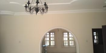 Luxury 3 Bedroom Flat (brand New)., Wuye, Abuja, Flat for Rent