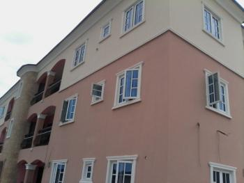 Serviced 3 Bedroom Apartment Power Back Up., Off Mobil Road, Ilaje, Ajah, Lagos, Mini Flat for Rent