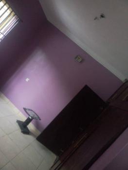 3 Bedroom., Ojodu, Lagos, Flat for Rent