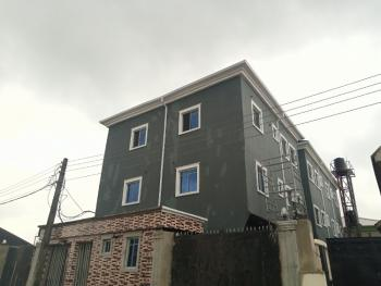 Beautifully Built Mini-flat Apartment, Olokonla, Ajah, Lagos, Mini Flat for Rent