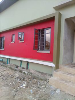 3 Bedroom All Ensuit Bungalow, Awoyaya, Ajah, Lagos, Semi-detached Bungalow for Sale