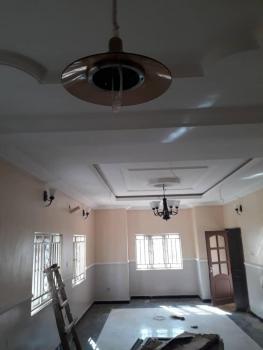 Land with Governor Consent, Maiyegun Way Gbara Village Osapa London, Ologolo, Lekki, Lagos, Residential Land for Sale