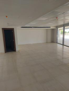 Office Space, Eko Atlantic City, Lagos, Office Space for Sale